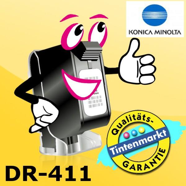 DR-411-1