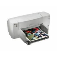 DeskJet 710 C