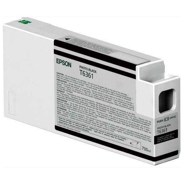 T636100-1