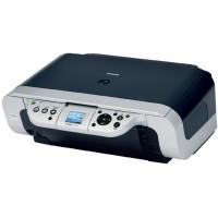 Druckerpatronen für Canon Pixma MP 450 Series