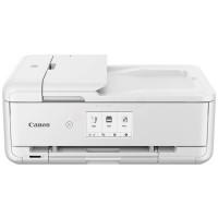 Druckerpatronen für Canon Pixma TS 9551 C günstig online bestellen
