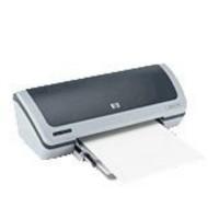 Druckerpatronen für HP Deskjet 3651
