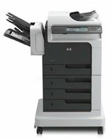 LaserJet M