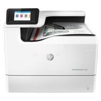 PageWide Managed P 75050 dn