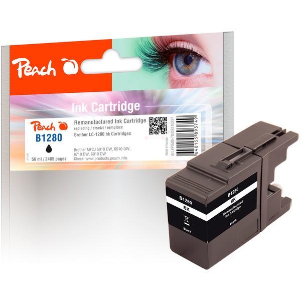 PI500-70-1