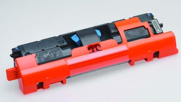 H-T40-1