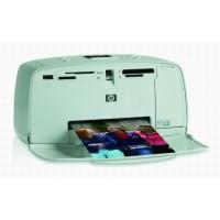 Druckerpatronen für HP Photosmart 330 Series