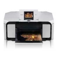 Druckerpatronen für Canon Pixma MP 970