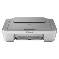 Druckerpatronen für Canon Pixma MG 2940
