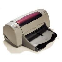 DeskJet 950 C
