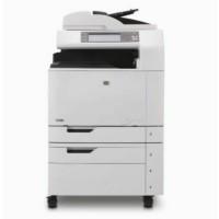 Toner für HP Color Laserjet CM 6030 MFP