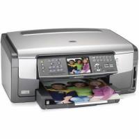 Druckerpatronen für HP Photosmart 3300 Series