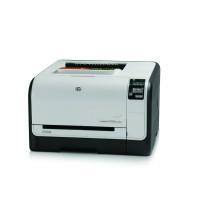 LaserJet CP 1500 Series