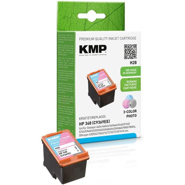 K-H28-HP348-1