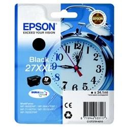 Epson Originalpatrone T027XXL
