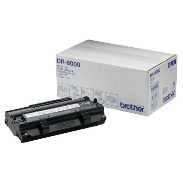 DR-8000-1
