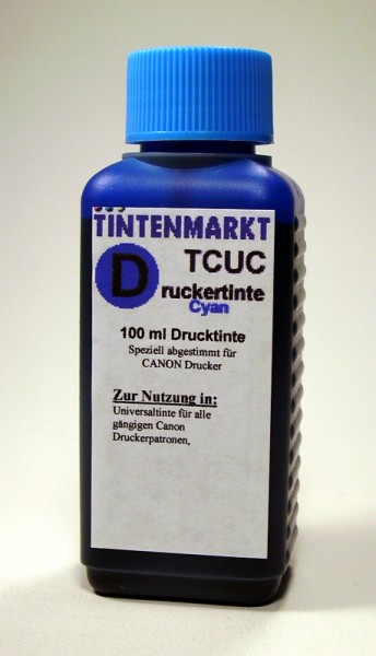 CU1000-100MC-1