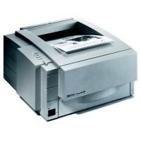 Toner für HP Laserjet 6 MP