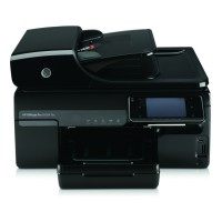 OfficeJet Pro 8500 A Plus