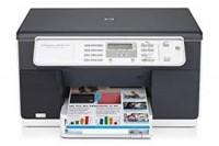 Druckerpatronen für HP OfficeJet Pro L