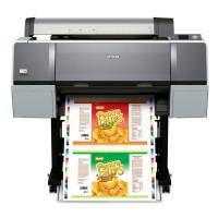 Druckerpatronen für Epson Stylus PRO WT 7900 Series