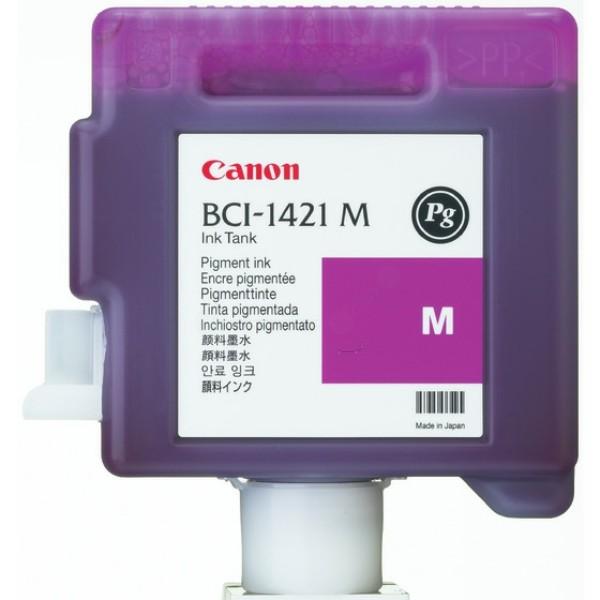 BCI1421M-1