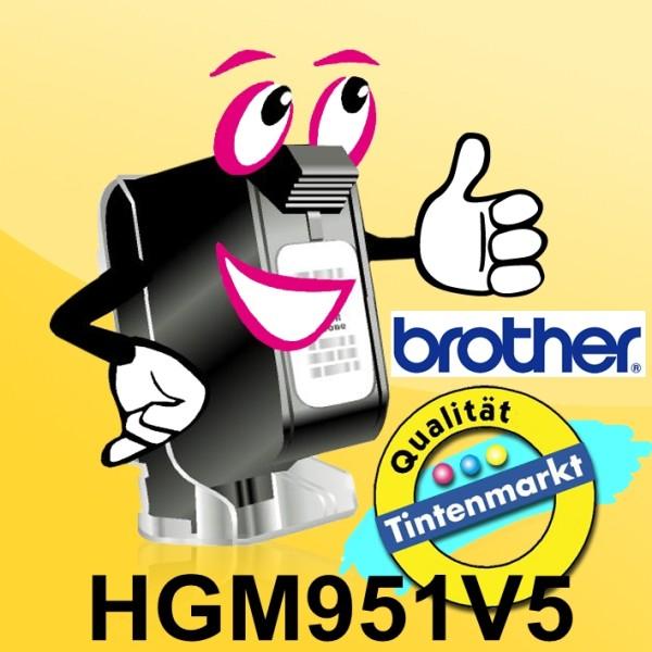 HGM951V5-1
