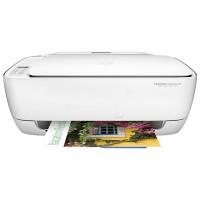 Druckerpatronen für HP Deskjet 3635