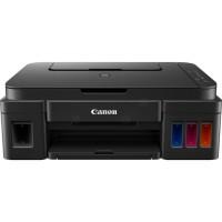 Nachfülltinte für Canon Pixma G 2501 günstig online bestellen