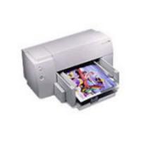 Druckerpatronen für HP Deskjet 610 C