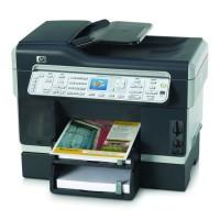 OfficeJet Pro L 7700 Series