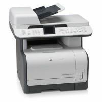 Toner für HP Color Laserjet CM 1312 NFI MFP