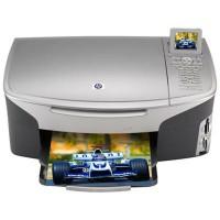 Druckerpatronen für HP Photosmart 2600 Series