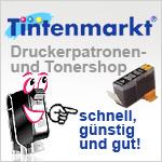 Tintenmarktbanner_2012_150x150