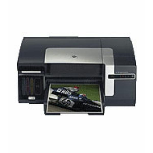 OfficeJet Pro K 550