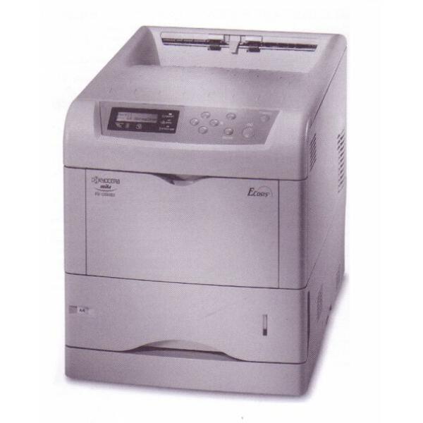 FS-C 5015 N