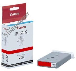 BCI1201M-1