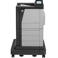 Color LaserJet Enterprise M 651 xh