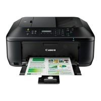 Druckerpatronen für Canon Pixma MX 454