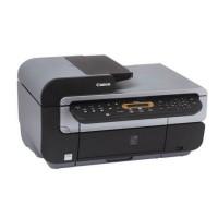 Druckerpatronen für Canon Pixma MP 530