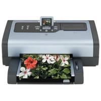 Druckerpatronen für HP Photosmart 7755