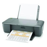 Druckerpatronen für HP Deskjet 1000