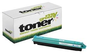 Toner für Panasonic von my green toner