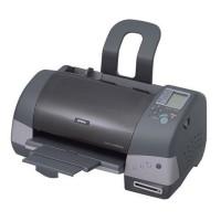 Druckerpatronen für Epson Stylus Photo 915