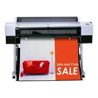 Druckerpatronen für Epson Stylus PRO 9400 Photo Black Edition