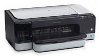 Druckerpatronen für HP OfficeJet Pro K